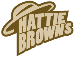 Hattie Brown's Brewery Swanage