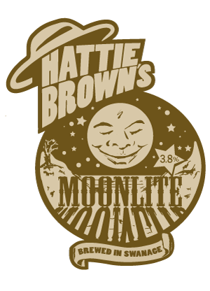 Image result for hattie brown's brewery